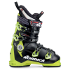 Nordica Speedmachine 110 Mens Ski Boots 2016-17