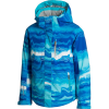 Sunice Girls Naquita Jacket