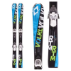 Volkl Rtm Refurbished Boys Skis