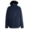Armada Atka Gore-Tex Mens Insulated Ski & Snowboard Jacket