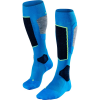 Falke Sk4 Men Skiing Socks