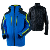 Obermeyer Mens Trilogy 3-in-1 Jacket