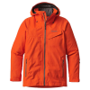 Patagonia Mens Powder Bowl Jacket