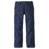 Patagonia Mens Insulated Powder Bowl Pants