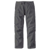 Patagonia Mens Powder Bowl Pants - Reg