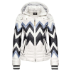 Bogner Nara-d Womens Down Jacket