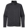 Patagonia Mens R1 Full-zip Jacket