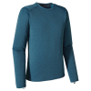 Patagonia Mens Capilene Thermal Weight Crew