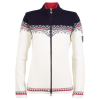 Dale Of Norway Nordlys Ladies Jacket