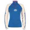Dale Of Norway Gelio Ladies Sweater