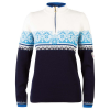 Dale Of Norway St. Moritz Ladies Sweater