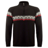 Dale Of Norway Calgery Mens Sweater
