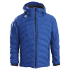 Descente Kodiak Mens Ski Jacket