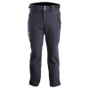 Descente Nitro Mens Ski Pants