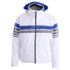 Descente Editor Mens Ski Jacket