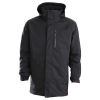 Descente Dublin Mens Coat