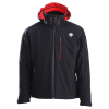 Descente Regal Mens Ski Jacket