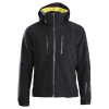 Descente Anton Mens Ski Jacket