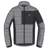 Rossignol Specture Light Heather Jacket