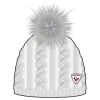 Rossignol Amala Winter Hat