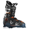 Salomon Xpro X90 Cs Mens Ski Boots 2016-17