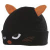Chaos Kids Kitty Knit Hat