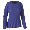 Patagonia Womens Capilene Thermal Weight Crew