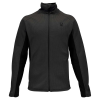 Spyder Mens Constant Full Zip Mid Weight Stryke Fleece