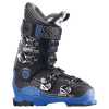 Salomon Xpro 120 Mens Ski Boots 2016-17
