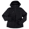 Spyder Womens Breakout Down Jacket