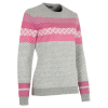 Neve Womens Ivy Sweater