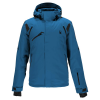 Spyder Mens Garmisch Jacket