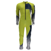 Spyder Mens Nine Ninety Race Suit