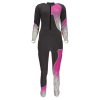 Spyder Junior Girls Nine Ninety Race Suit