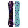 Burton Deja Vu Flying V Womens Snowboard 2016-17