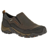 Merrell Mens Polarand Rove Moc Waterproof