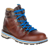 Merrell Mens Waitsfield Collection Sugarbush Waterproof