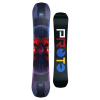 Never Summer Proto Type Two X Mens Snowboard 2016-17