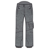 Rossignol Cargo Oxford Girls SkiandSnowboard Pants
