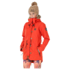 Picture Katniss Womens Jacket