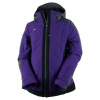 Obermeyer Womens Chamonix Jacket