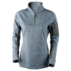 Obermeyer Womens Nora Baselayer Zip Top
