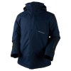 Obermeyer Mens Foundation Jacket