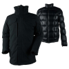 Obermeyer Mens Sequence System Jacket