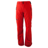 Obermeyer Mens Force Pant