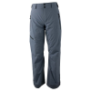 Obermeyer Mens Force Pant - Long