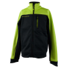 Obermeyer Teen Boys Rev Fleece Jacket