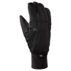 Gordini Mens Stash Lite Touch Glove