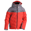 Descente Oliver Junior Boys Ski Jacket