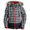 Descente Gemma Junior Girls Ski Jacket